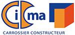logo-CICMA